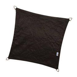 Nesling Coolfit 3x5 Zwart