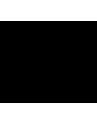 Schaduwdoek ShadowLuxury